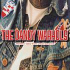 the dandy warhols