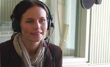 ca0936e938953 fm4v2.ORF.at   Nina Persson im FM4-Studio