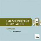 fm4 soundpark compilatoin