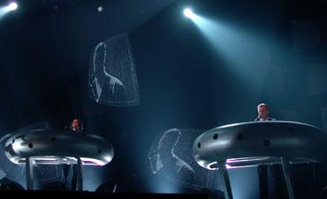 ee7a4773fc8889 fm4v2.ORF.at   Depeche Mode in der Wiener Stadthalle