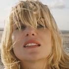 Emmanuelle Seigner - 334654