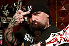 Kerry King (c) Warner Music