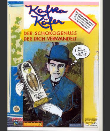 Image Result For Zitate Von Franz Kafka Verwandlung
