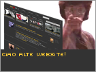 Ciao, alte FM4-Website! 