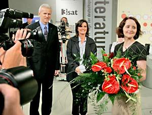 Erian, Radisch, Schoch (Bild Johannes Puch)