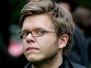 Martin Becker (Bild: Johannes Puch)